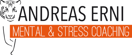 ANDREAS ERNI | Mental & Stress Coaching